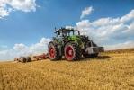 AGCO-RM и АГКО Финанс предлагают тракторы  Fendt и Valtra в лизинг с каникулами