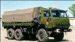 Камаз-4310