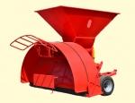 Зерно-упаковочная машина ЗПМ-180