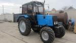 Трактор Беларус МТЗ-892